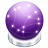 Network Alt Icon