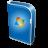 Box WinXP Professionnel Icon