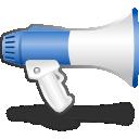 Apps KBlogger Icon