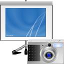 Apps KuickShow Icon