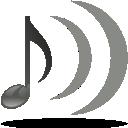 Filesystems Media Podcast Icon