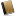 Actions Book Icon 16x16 png