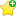 Actions Bookmark Add Icon 16x16 png