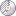 Actions CD Data Icon 16x16 png
