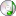 Actions CDsmall KsCD Icon 16x16 png