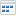 Actions Fileview Icon Icon 16x16 png