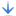 Actions Go Down Search Icon 16x16 png