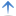 Actions Go Up Search Icon 16x16 png