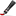 Actions Inktube Icon 16x16 png