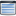 Actions Media Playlist Icon 16x16 png