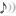 Actions Media Podcast Icon 16x16 png