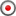 Actions Media Record Icon 16x16 png
