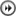 Actions Media Seek Forward Icon 16x16 png