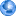 Actions Network Icon 16x16 png