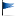 Actions Services Icon 16x16 png