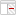 Actions View Right Close Icon 16x16 png