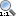 Actions Viewmag 1 Icon 16x16 png