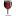 Apps Wine Icon 16x16 png