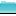 Filesystems Folder Cyan Icon 16x16 png