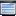Filesystems Media Playlist Icon 16x16 png