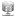 Filesystems Network Server Database Icon 16x16 png