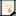 Mimetypes Application X Plasma Icon 16x16 png