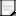 Mimetypes Application X Sharedlib Icon 16x16 png