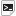 Mimetypes Application X Shellscript Icon 16x16 png