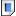 Mimetypes Application X Troff Man Icon 16x16 png