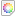 Mimetypes Colorscm Icon 16x16 png