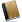 Actions Book Icon 22x22 png