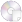 Actions CD Data Icon 22x22 png