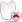 Actions Edit Shred Icon 22x22 png