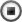 Actions Media Playback Stop Icon 22x22 png