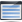 Actions Media Playlist Icon 22x22 png