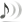 Actions Media Podcast Icon 22x22 png