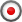 Actions Media Record Icon 22x22 png