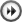 Actions Media Seek Forward Icon 22x22 png