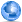 Actions Network Icon 22x22 png