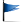 Actions Services Icon 22x22 png