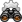 Actions System Search Icon 22x22 png