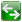 Actions System Switch User Icon 22x22 png
