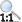 Actions Viewmag 1 Icon 22x22 png