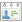 Apps KAddressBook Icon 22x22 png