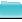 Filesystems Folder Cyan Icon 22x22 png
