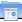 Filesystems Folder HTML Icon 22x22 png