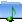 Filesystems Folder Sound Icon 22x22 png
