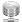 Filesystems Network Server Database Icon 22x22 png