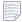Mimetypes Application RTF Icon 22x22 png
