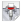 Mimetypes Application X Gzpostscript Icon 22x22 png
